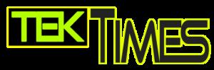 TekTimes News